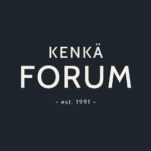 KenkäForum