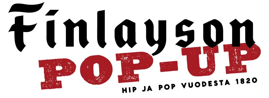 finlayson-pop-up-logo